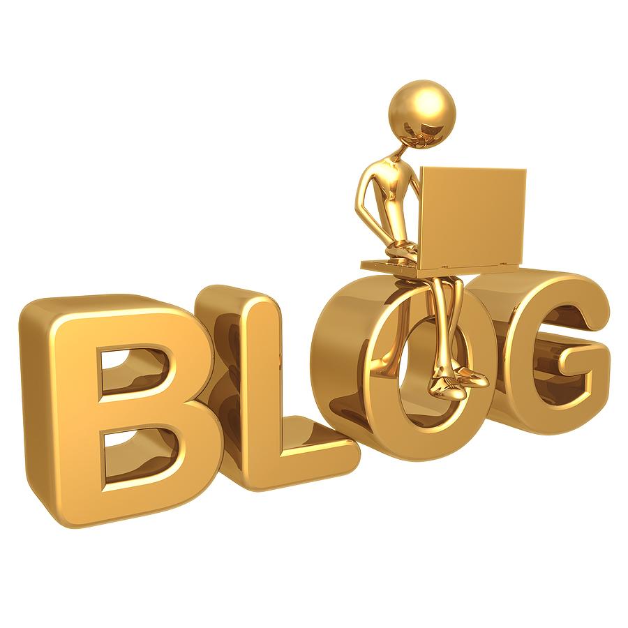 Картинки для блогов с надписью