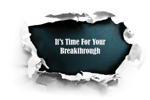 itstimeforyourbreakthrough1
