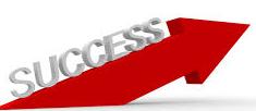 Success sm