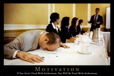 motivation-work