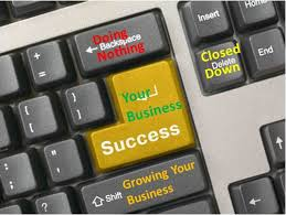 Your Business Success