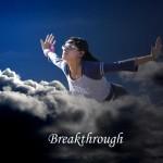 breakthrough-woman