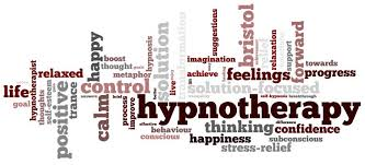 Hypnotic words