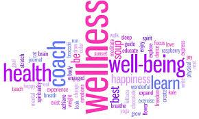 wellness 1